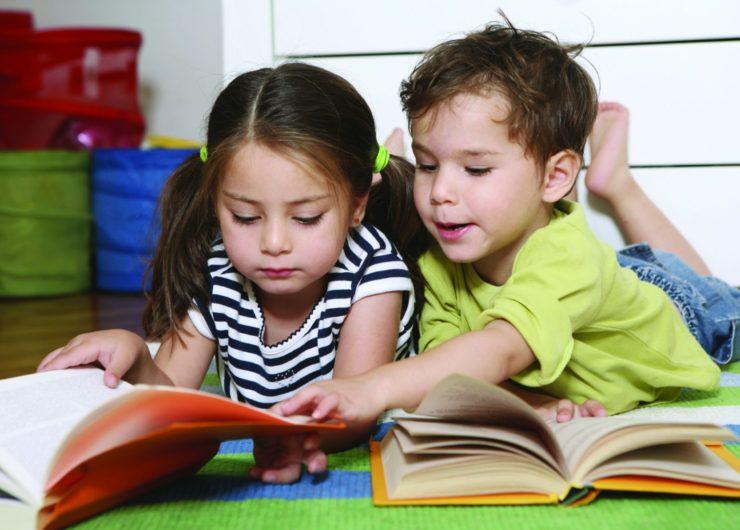 Speech Language Pathology, Speech Therapist for Kids