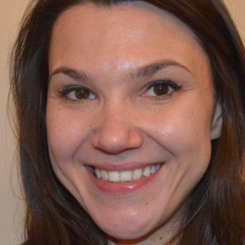 Speech Language Therapist in Barrie