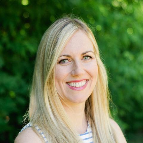 ErinA Speech Therapist for Kids in Milton